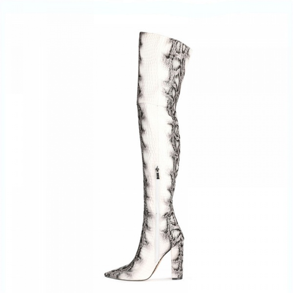 SD1342 Boots_2
