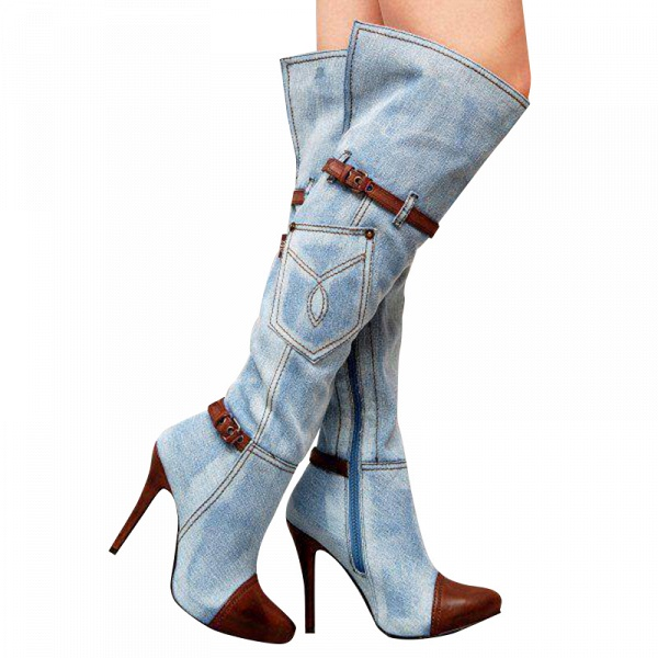 SD1401 Boots_1