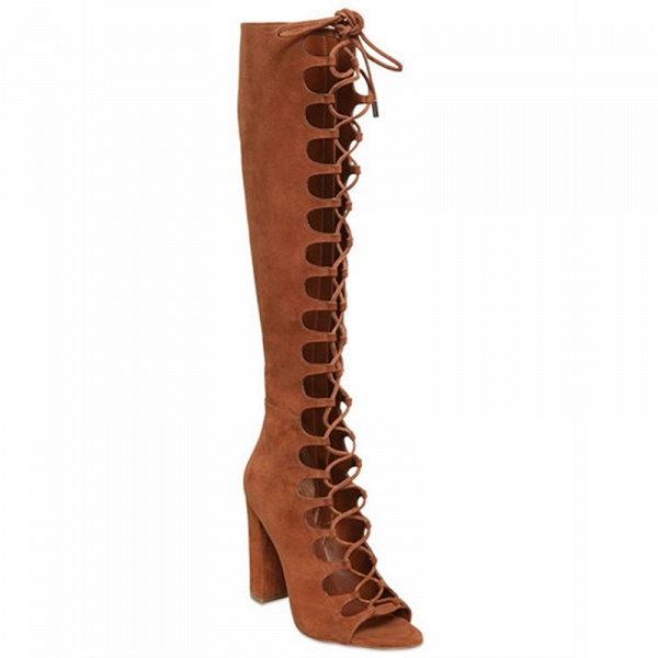 SD1452 Boots_3