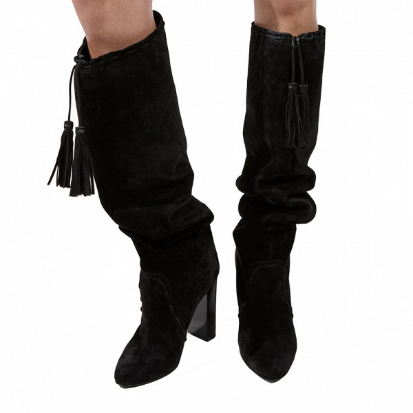 SD1481 Boots_5