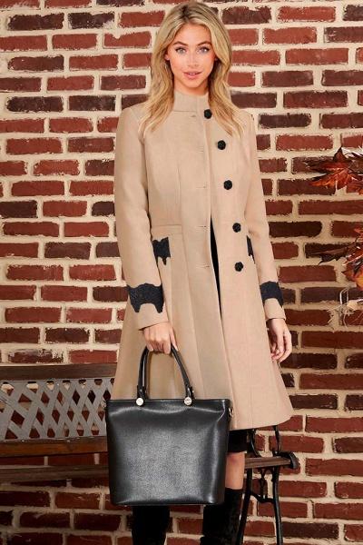 SD1273 Women's Winter Coats_5