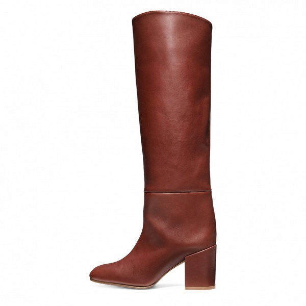 SD1393 Boots_1