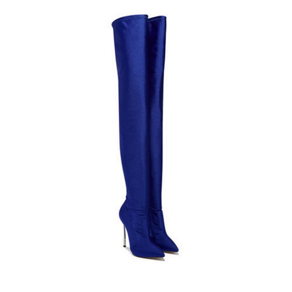 SD1293 Boots_1