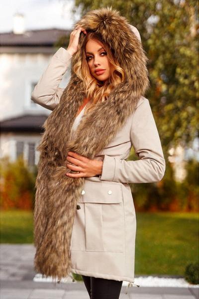SD1265 Women's Winter Coats_4