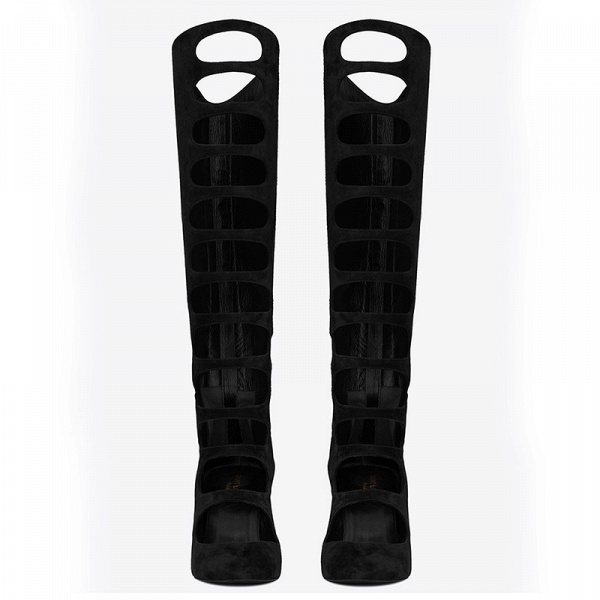 SD1489 Boots_4