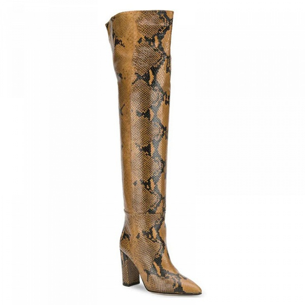 SD1471 Boots_2