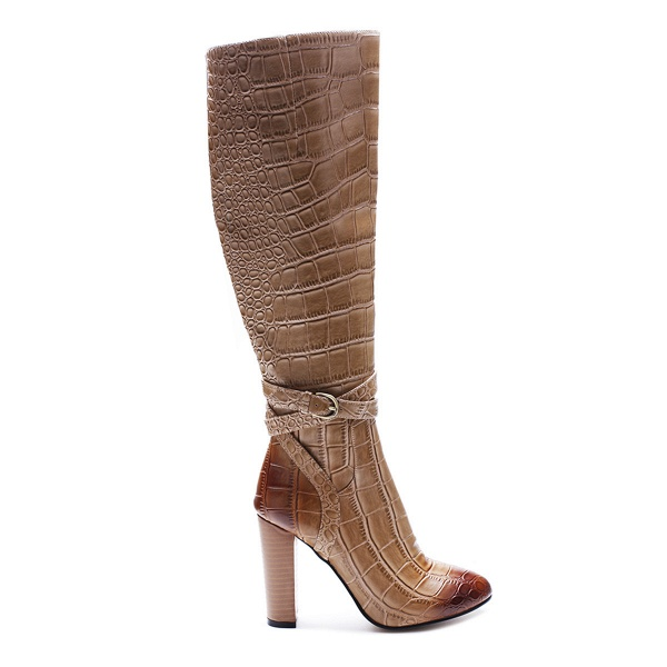 SD1374 Boots_2