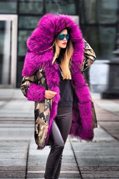 SD1275 Women's Winter Coats_6