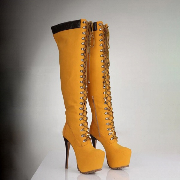 SD1499 Boots_3