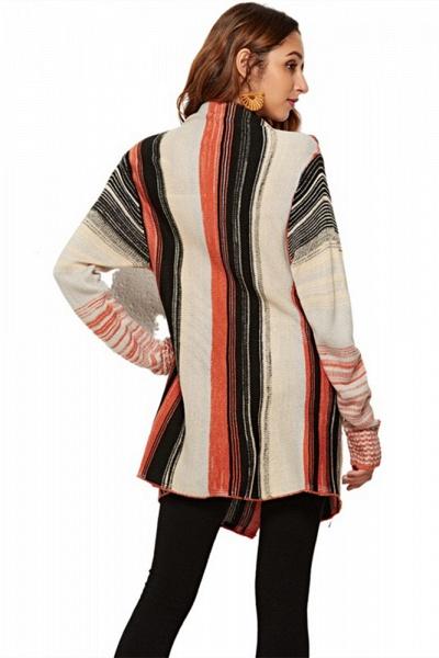 Sd1903 Off The Shoulder Off The Shoulder Sweater_2