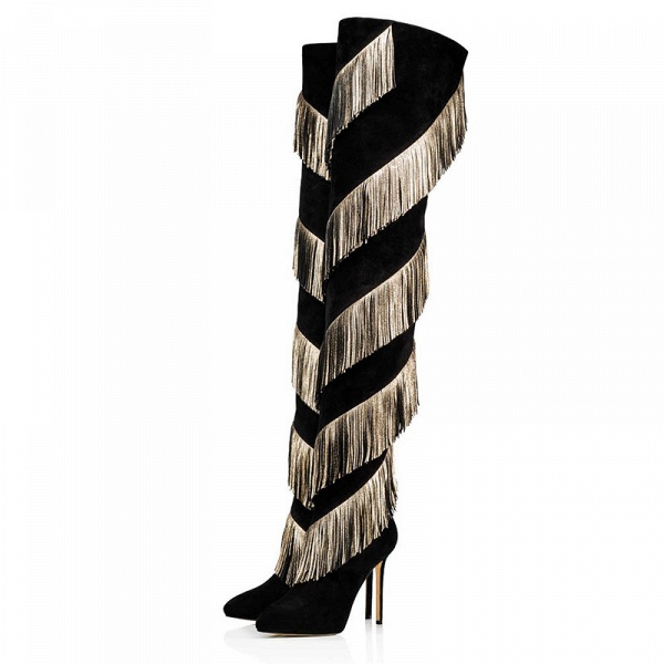 SD1395 Boots_2