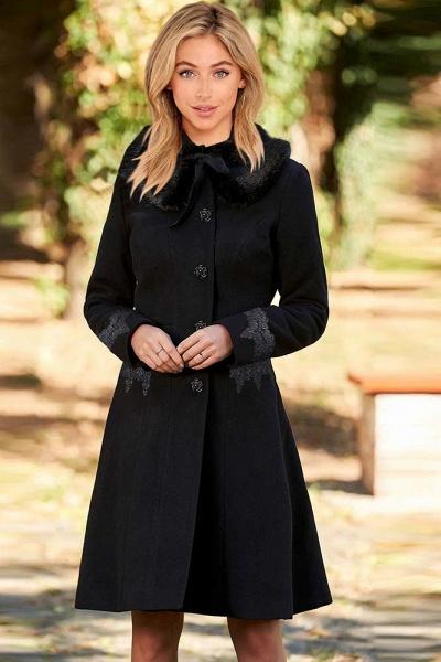 SD1272 Women's Winter Coats_4