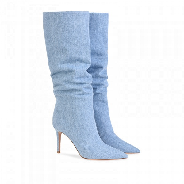 SD1427 Boots_2
