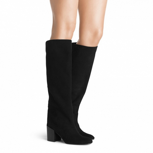 SD1393 Boots_5