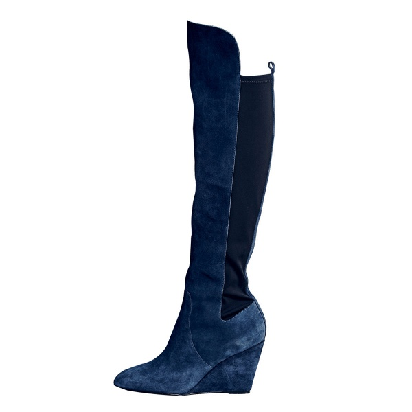 SD1386 Boots_1