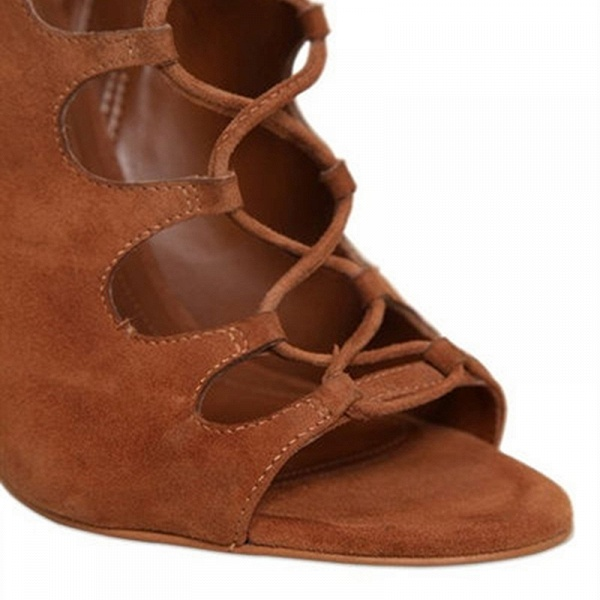 SD1452 Boots_5