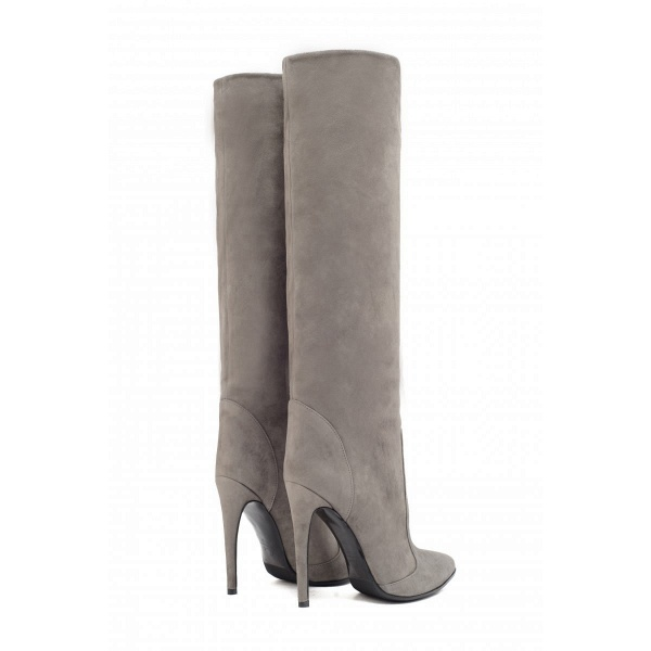 SD1483 Boots_2