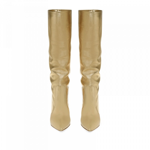 SD1425 Boots_3