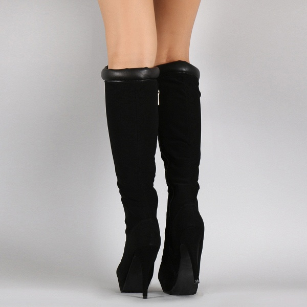 SD1497 Boots_4