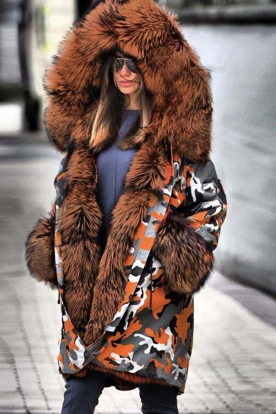 SD1277 Women's Winter Coats_5