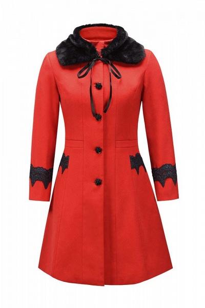 SD1270 Women's Winter Coats_1