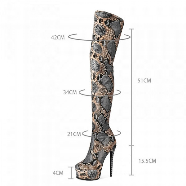 SD1336 Boots_5
