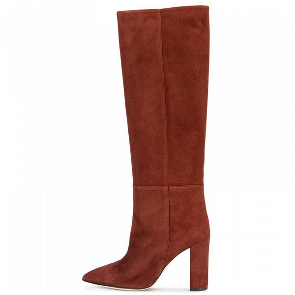 SD1422 Boots_1