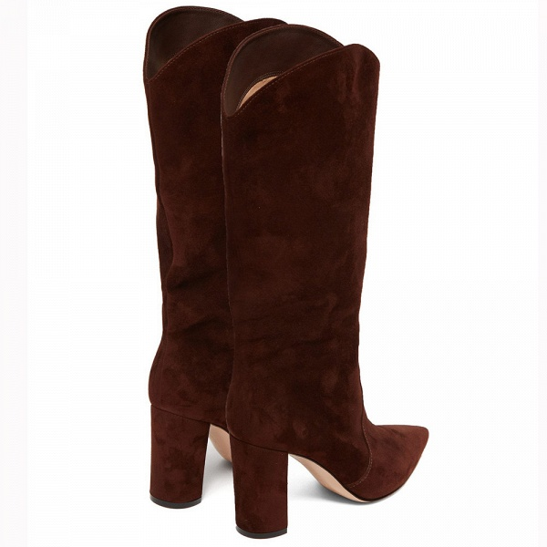 SD1423 Boots_5