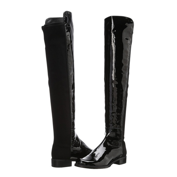 SD1389 Boots_2