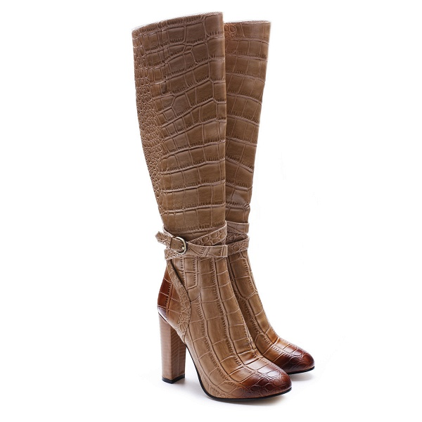 SD1374 Boots_1