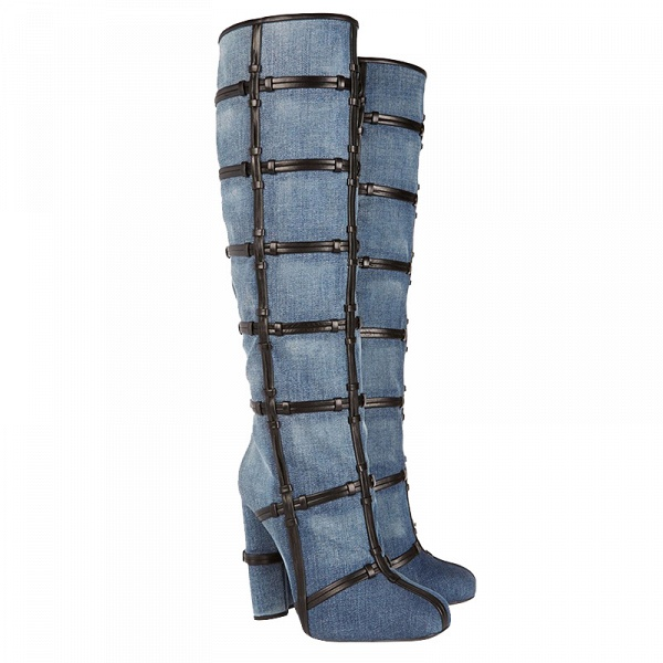 SD1449 Boots_1