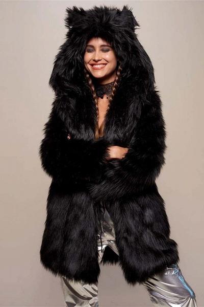 SD1268 Women's Winter Coats_5