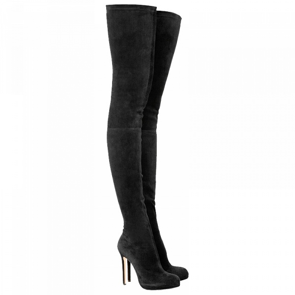 SD1354 Boots_2