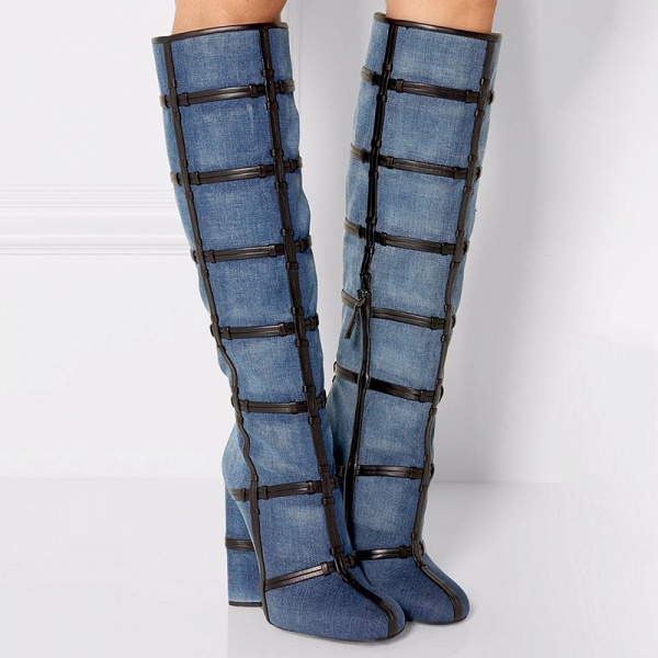 SD1449 Boots_3
