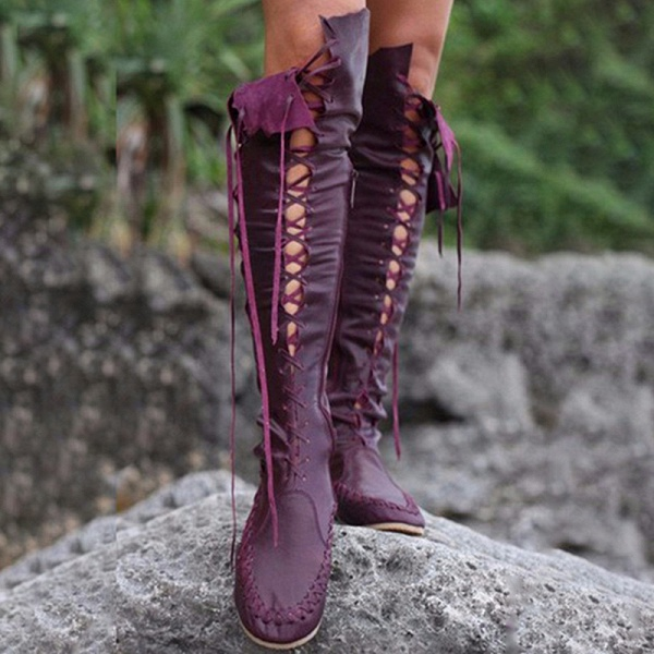 SD1388 Boots_4