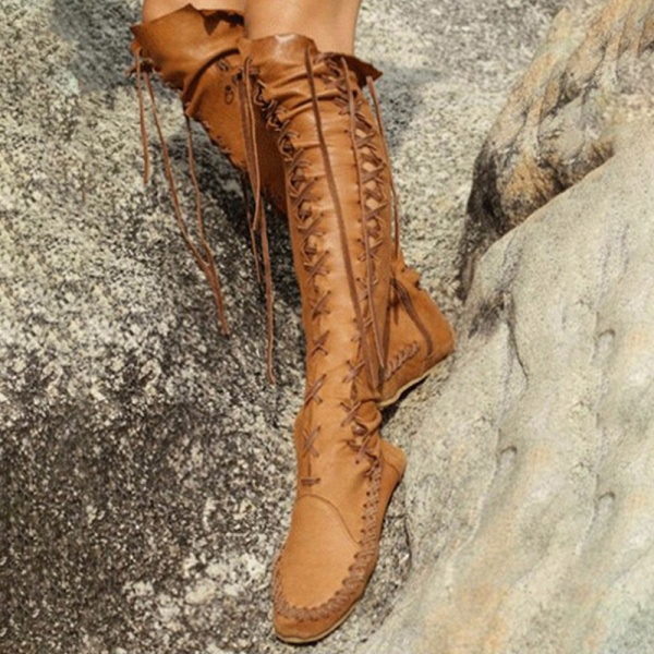 SD1388 Boots_3