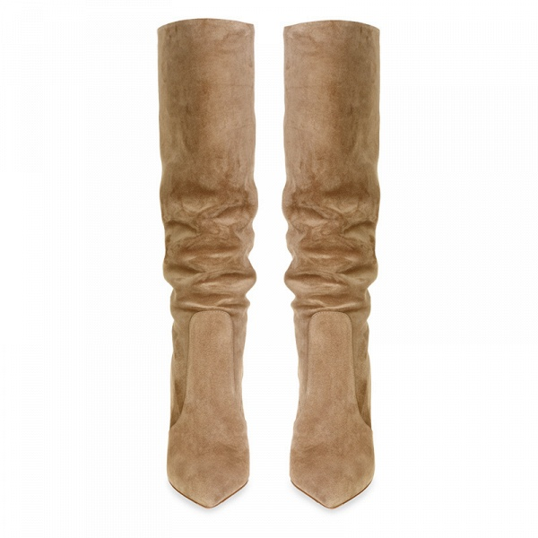 SD1349 Boots_3