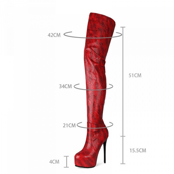 SD1329 Boots_5