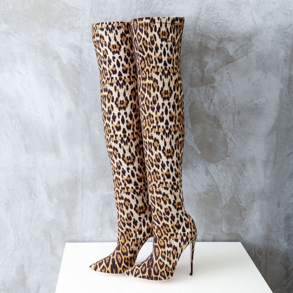 SD1290 Boots_5