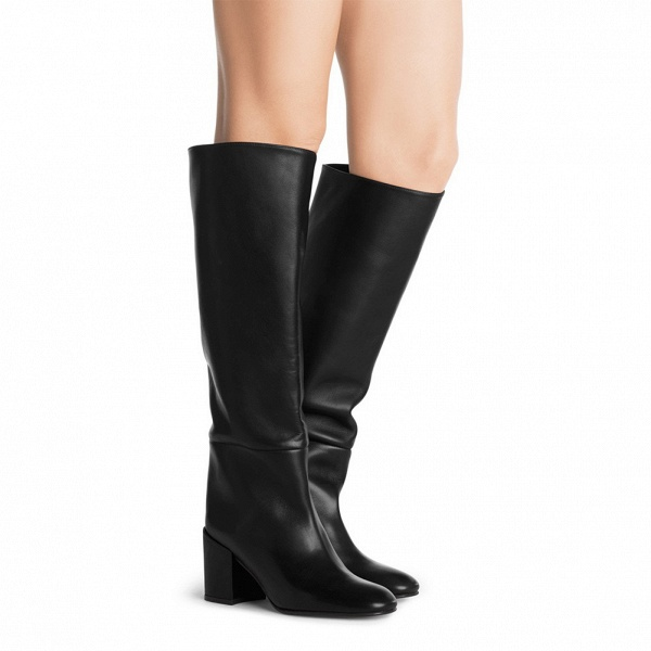 SD1393 Boots_4
