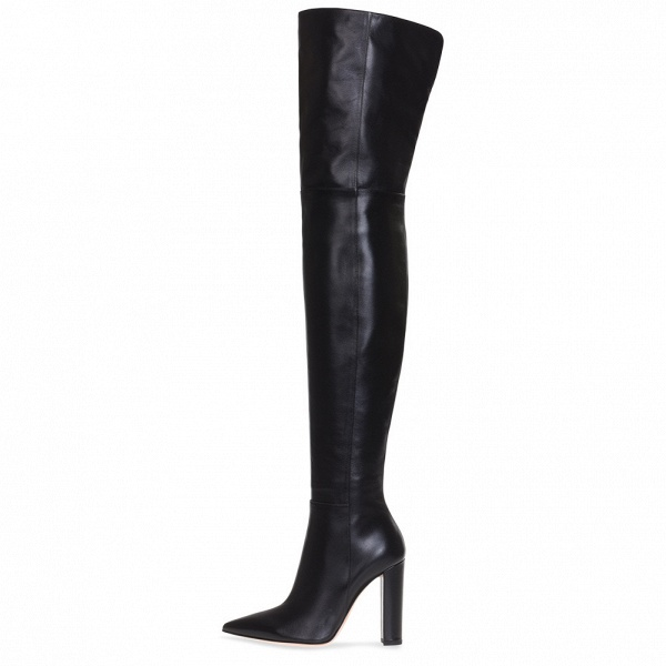 SD1453 Boots_1