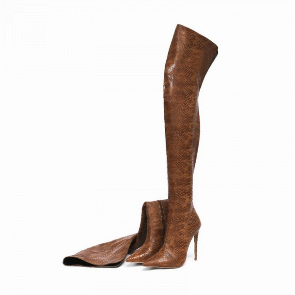 SD1297 Boots_1