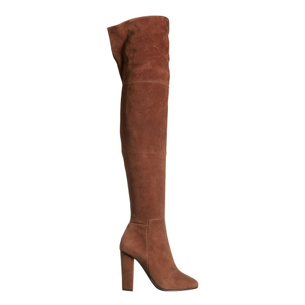 SD1364 Boots_3