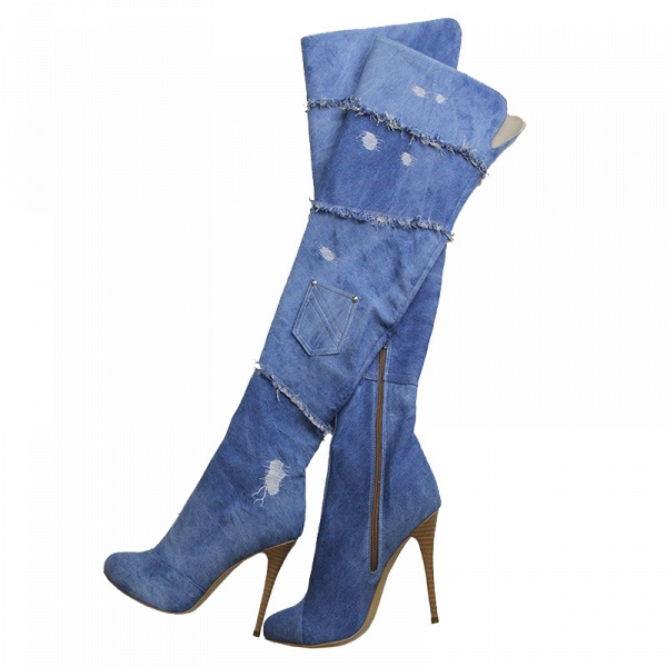 SD1346 Boots_1