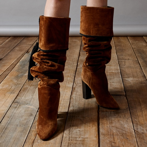 SD1494 Boots_4