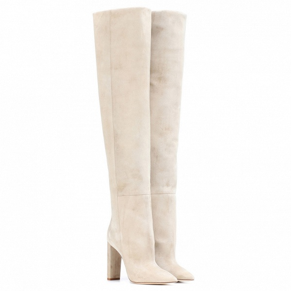 SD1458 Boots_2