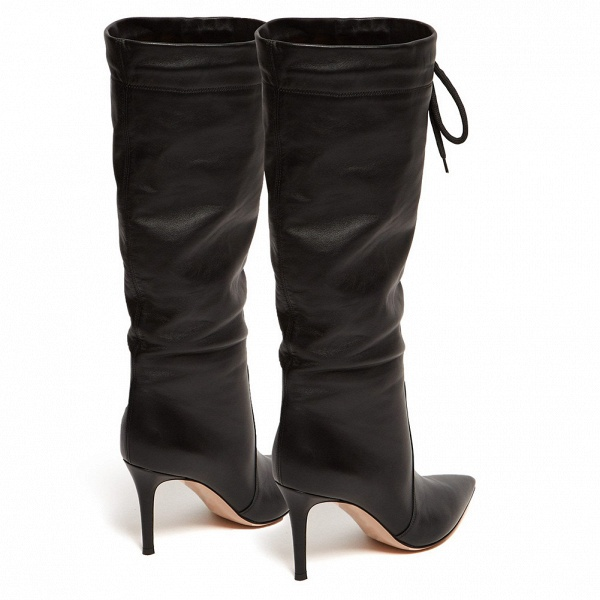 SD1385 Boots_3