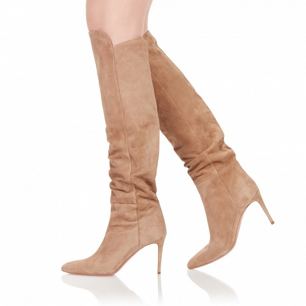 SD1403 Boots_1