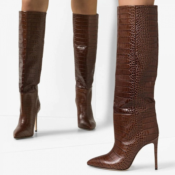 SD1504 Boots_2