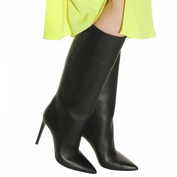 SD1387 Boots_4